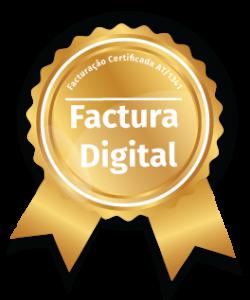 faturacao-certificada- fatura-digital