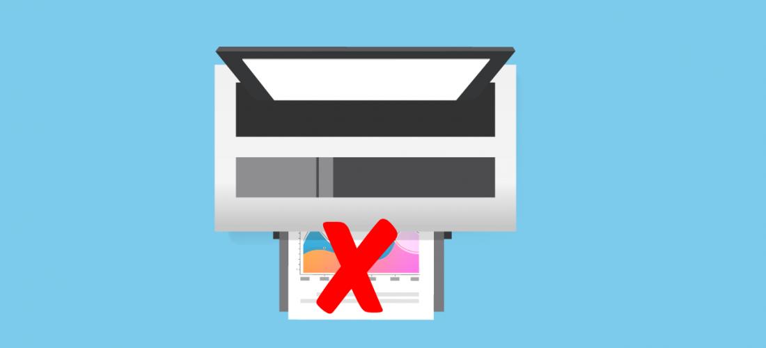 Adesão à factura sem papel